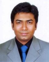 Md Tarek Rahman