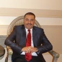 Mohamed Amir El Nahas El Sayed