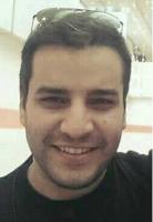 Mohamed Bouslah