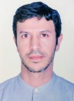 Mohamed Ebrahim Matar