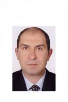 Mohamed Ezzat Abdel Ghany Sobh