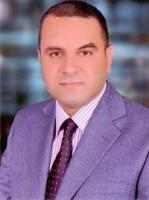 Mohamed Fathy Korany Osman