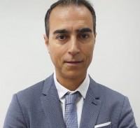 Mohamed Mokadmi