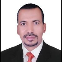Mohamed Sery Hussien
