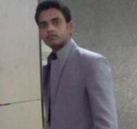 Mohammad Shariq