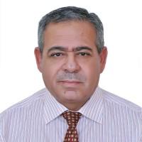 Mohammad Sinan