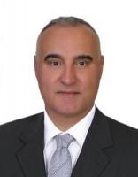 Mohammed Al Alti