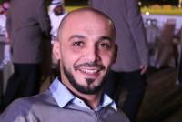 Mohammed El Barrawi