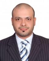 Mohammed N M Okal