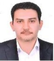 Muawiya Khreis