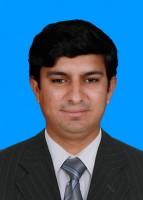 Muhammad Wasim Aslam