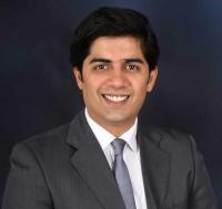 Muhammed Fidha Hashim
