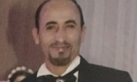 Nabil Ferjani