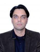 Nadeem Munir