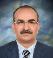 Nader Sharoupim