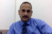 Nasr Mohammed Saleh AlHadi