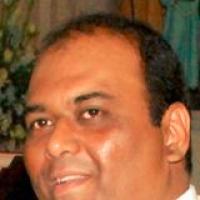 Neil Fernandes
