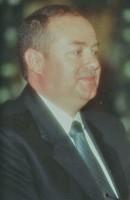 Nidal Khouly