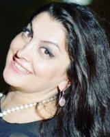Nona Abazyan