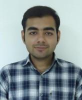 Osama Inam Rasheed