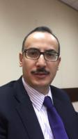 Othman Alafghani
