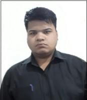 Pradeep Rambhwan Vishwakarma