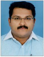 Prem Prasad