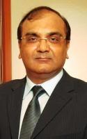 Rajesh Mohan