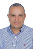 Rami Fouad Sobhy Youssef