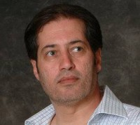 Ramzi Aydi