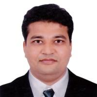 Rishit Vinodkumar Kothari