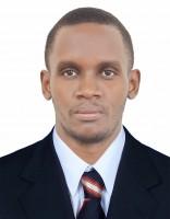 Ronny Joshua Musyimi