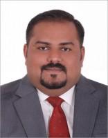 Sarath Sasidharan