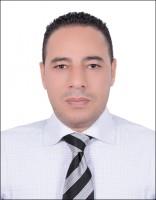 Serag Alareeny