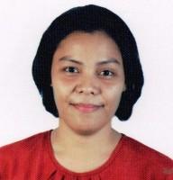 Sherlyn Nayre