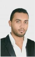 Shojaa Samih Abdel Rahman