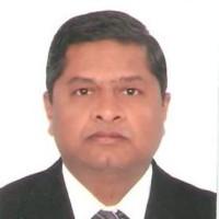 Srinivasan Guruswami