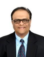 Stephen Rangaswami
