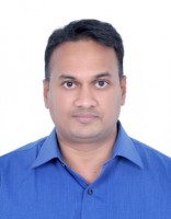 Syed Abdul Saleem