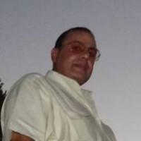 Tamer Mohamed Maher Saad