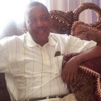 Themba Brian Nhleko