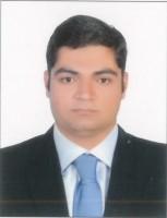 Usman Sattar