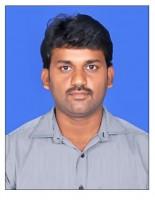 Veeramani M