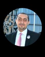 Waleed Ibrahim Youssef