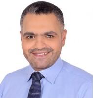 Walid Wanis