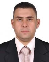 YOUSSEF ABDUL RAZZAK